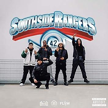 Southside Rangers