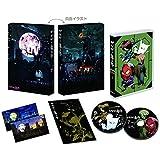 ゲゲゲの鬼太郎(第6作) Blu-ray BOX7