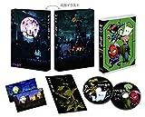 ゲゲゲの鬼太郎(第6作)Blu-ray BOX7[Blu-ray/ブルーレイ]