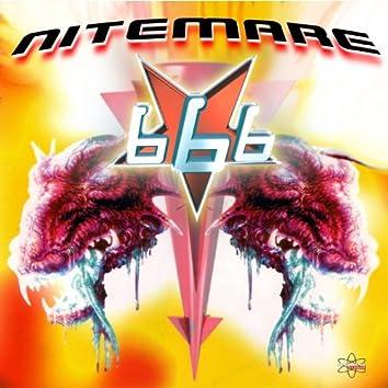Nitemare (Best of Full Length Versions)