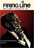 Firing Line with William F. Buckley Jr. Are Liberal Vulnerabilities Now Apparent? by Rush Limbaugh
