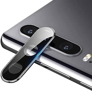 Jonerytimefor Huawei P30 Rear Back Camera Protector Protective Lens Case Cover