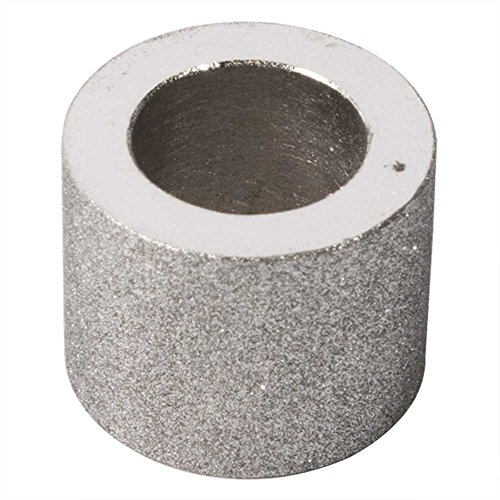 DD120: 120 Grit Replacement Diamond Grinding Wheel for 350X, 500X, and 750X Drill Doctors