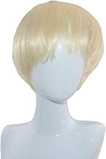 new image mens hairpieces