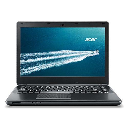 Acer TravelMate B115-M TMB115-M-C99B 11.6 'LED ...