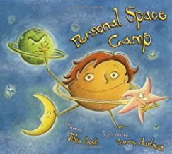 Personal Space Camp PDF