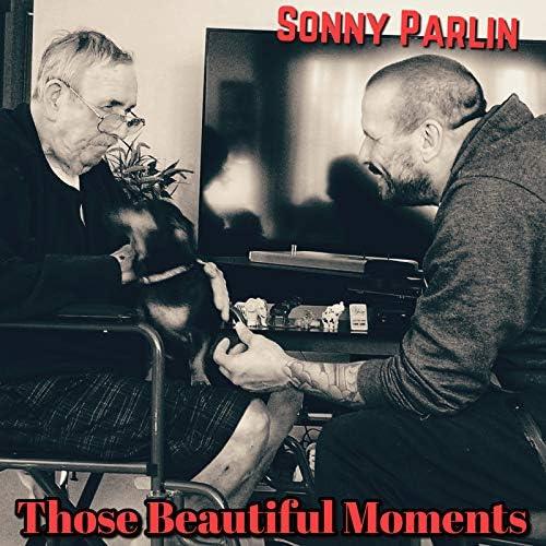 Sonny Parlin