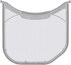 Jolaxy ADQ56656401 Lint Filter Replacement for LG & Kenmore Dryers, Ultra Durable Dryer Lint Screen Trap, Compatible with Part Number ADQ566564 AP4457244 PS3531962