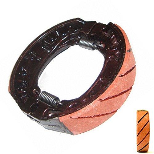 Benzhou Yiying Baotian Hyosung Znen China Roller GY6 Kenda Roller Tyres in 120//70-12 e.g
