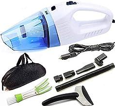 Handheld Vacuums Vacuum Cleaner for Automatic Multi-Dry/Wet Handheld Vacuumss Elxiwknvh