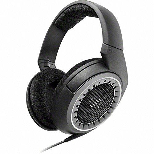 Sennheiser HD 439 Leichtbügel Kopfhörer