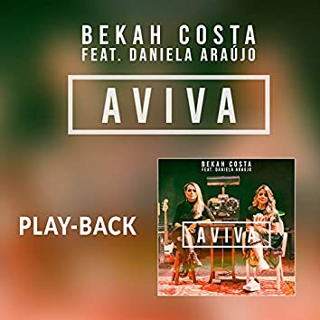 Aviva (Playback)