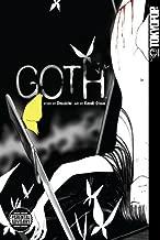 GOTH (v. 1)