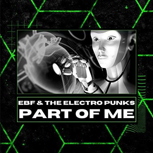 Ebf & The Electro Punks