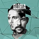 Geister von Gloria