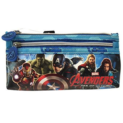 Avengers - Trousse Ultron