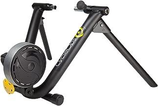 CycleOps PowerSync ANT+ Trainer