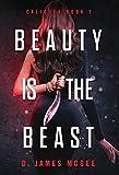 Beauty is the Beast (1) (Caligula)