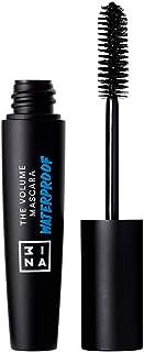 3INA Make-up - Cruelty Free - Mascara - The Volume Mascara