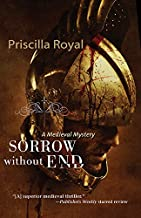 Sorrow Without End LP