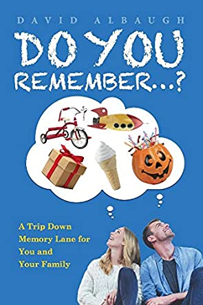 Do You Remember...?