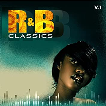 R&B Classics V.1