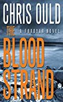 The Blood Strand (Foroyar Trilogy)