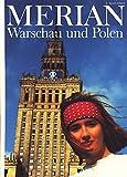 Merian Warschau und Polen - Sabine Rosenbladt (Redaktion)
