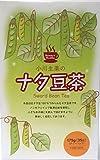 小川生薬 小川生薬のナタ豆茶 ティーバッグ 5g×35