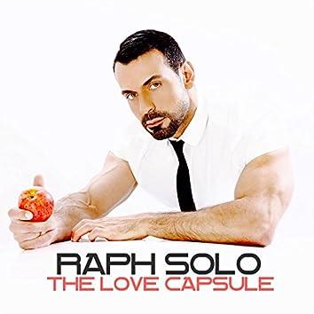 The Love Capsule