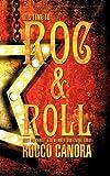 Roc & Roll