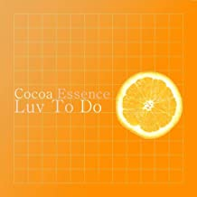 Luv to Do