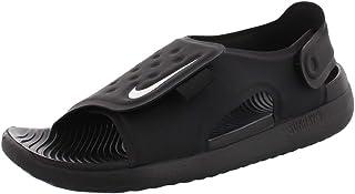 Boys' Sandals - Nike / Sandals / Shoes