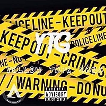 Yellow Tape Gang