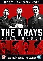 The Krays Documentary [DVD]