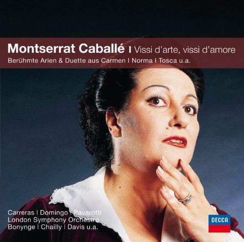 Verdi: Un ballo in maschera / Act 2 -