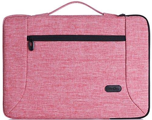 ProCase14-15.6 Zoll Laptop Sleeve Case Cover Tasche für 15