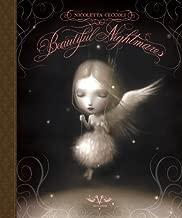 Beautiful Nightmares by Ceccoli, Nicoletta (2011) Board book