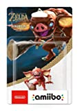 Amiibo 'The Legend of Zelda' - Bokoblin