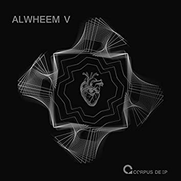 Alwheem 5