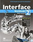 INTERFACE 2 Wb Pk Cat - 9780230408043