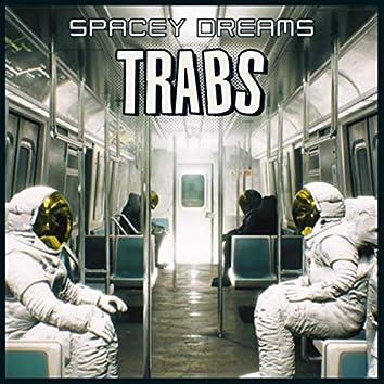 Spacey Dreams