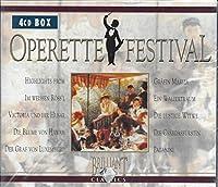 Operette Festival by Operette Festival