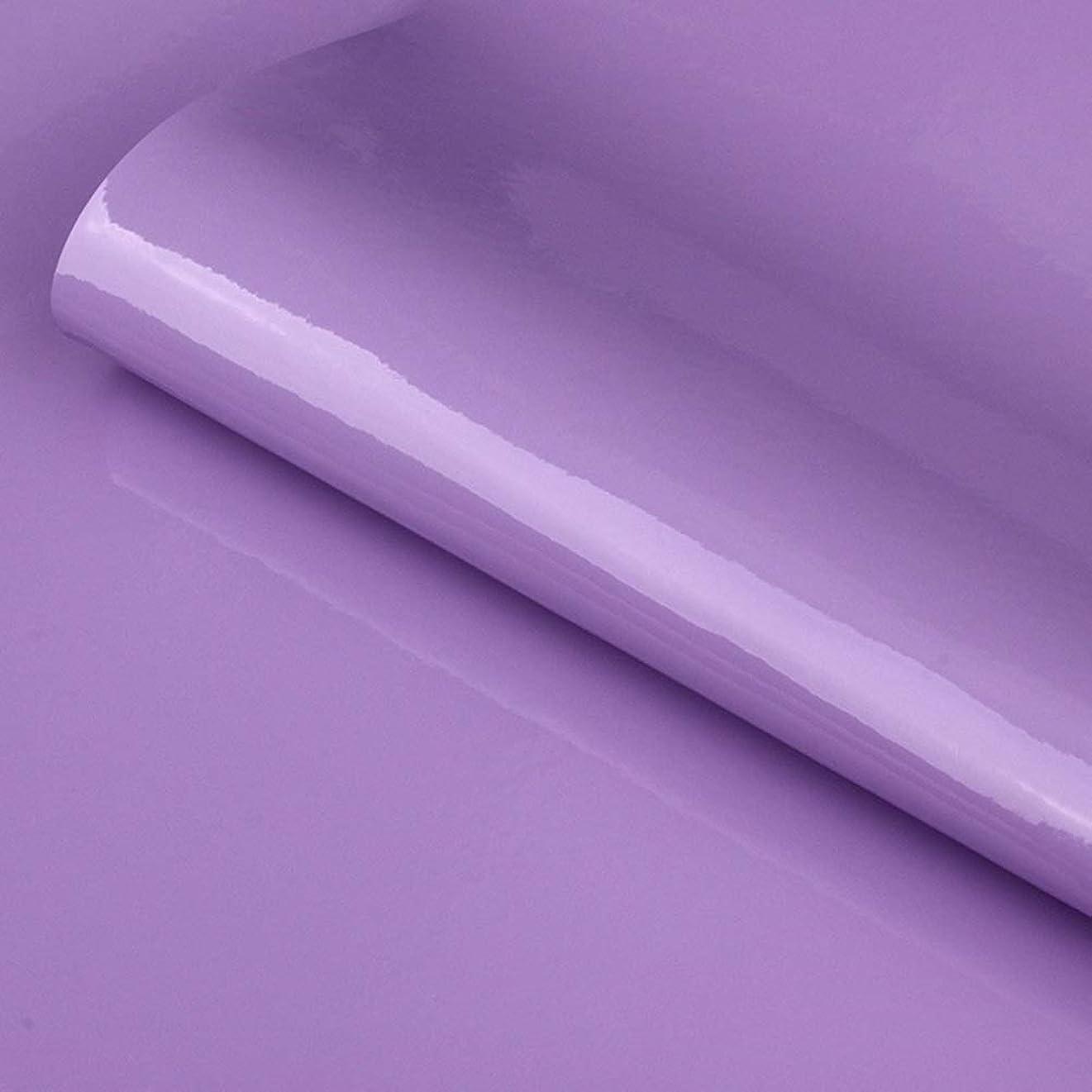 シャイ弱めるシンプルな合皮レザー、ソファー補修 メーターX 137センチメートル幅あたりのフェイクレザー合成皮革素材、ビニールフェイクレザーファブリックレザーレット、