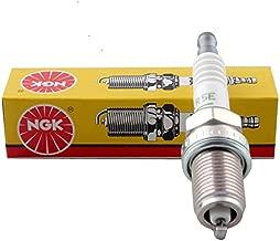 NGK (7938) BKR5E Spark Plug - Pack of 4
