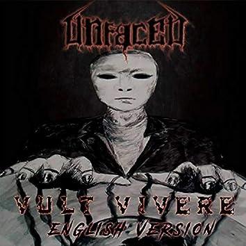 Vult Vivere (English Version)