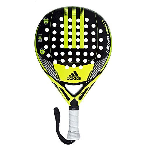 Adidas Adipower Junior 1.8: Amazon.es: Deportes y aire libre