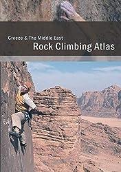 Griechenland und Mittlerer Osten