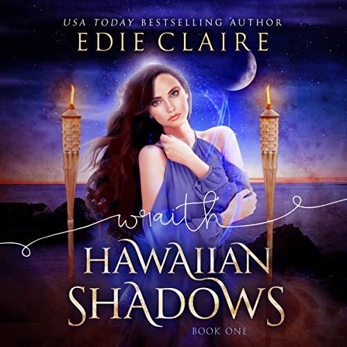 Wraith: Hawaiian Shadows