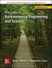 Best environmental science and engineering book Reviews